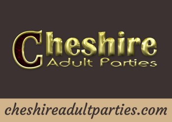 cheshire adult parties
